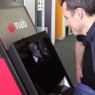 NAB Labs' concept ATM replaces cards with face recognition