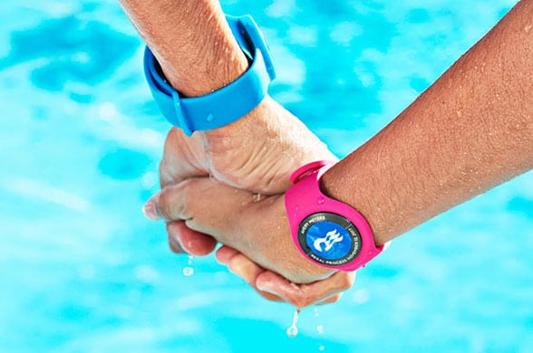 Carnival's Ocean Medallion wearable uses NFC and Bluetooth LE for payments, access control and more