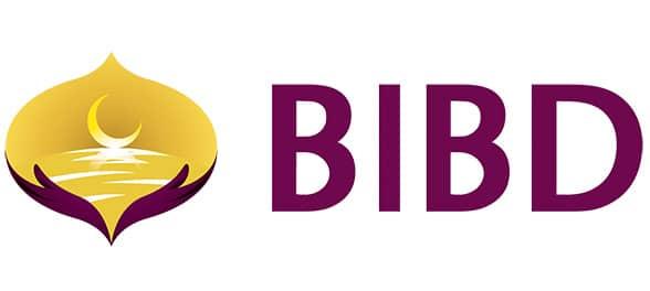 Bank Islam Brunei Darussalam (BIBD)
