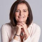 Nathalie Vandepeute, Bancontact Payconiq Company's CEO