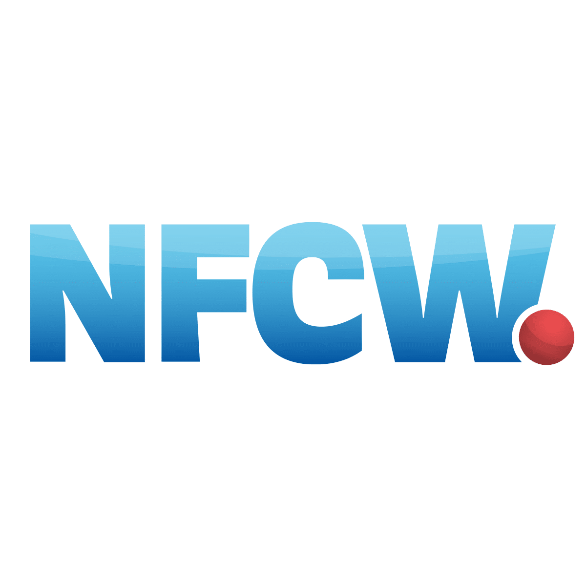 NFCW • NFC World, What's New in Payments, Transit Ticketing