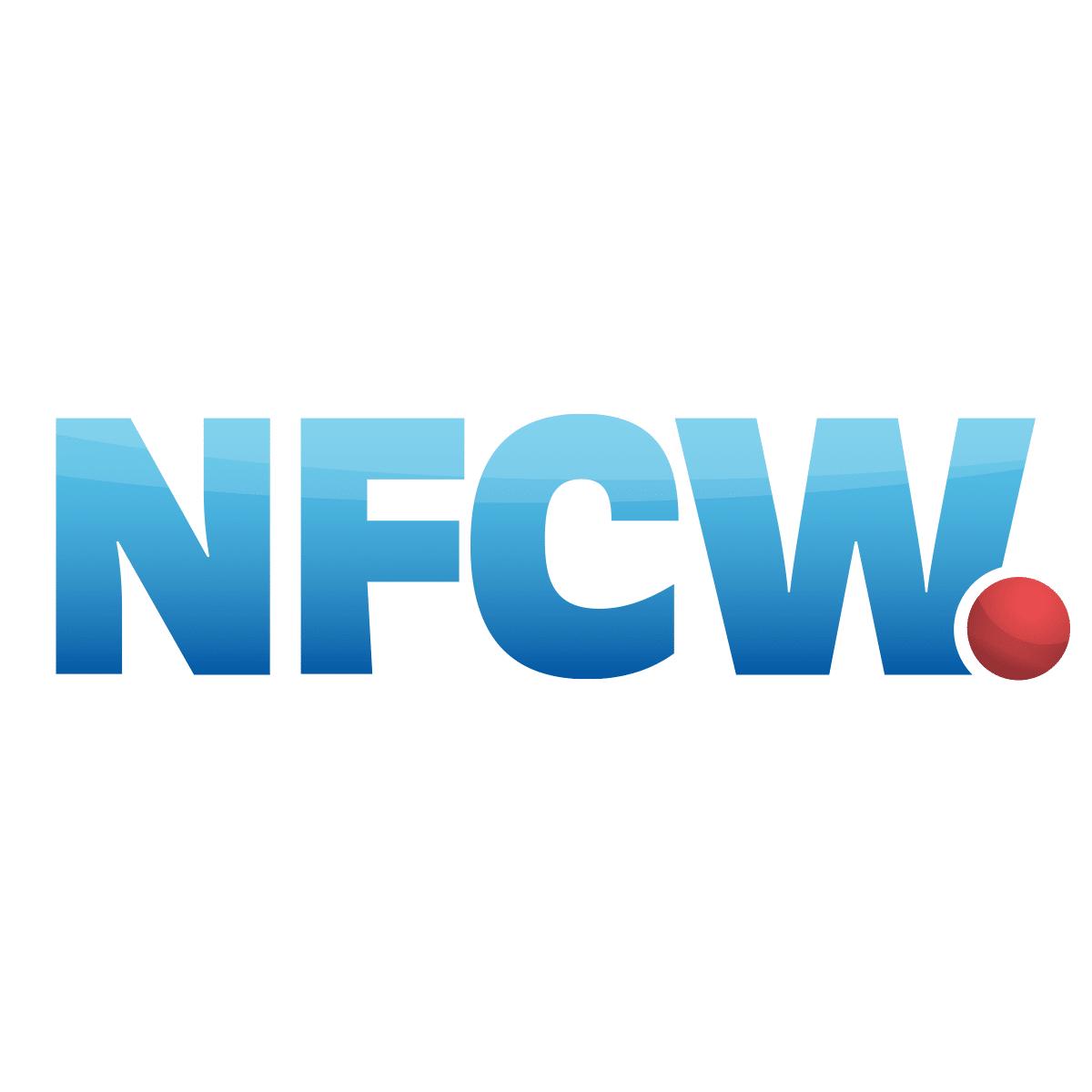 NFC World • Near field communication (NFC) news and beyond