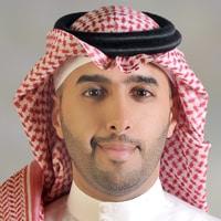 ziad-al-yousef