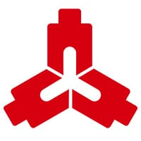 People's Bank of China logo