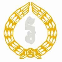 National Bank of Cambodia logo
