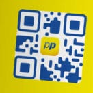 Poste Italiane's Codice Postpay QR code digital payments