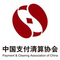 Payment Clearing Association of China logo
