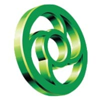 National Bank of Pakistan (NBP) green logo