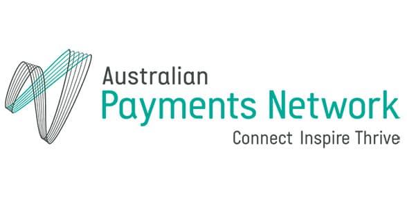 Australian Payments Network