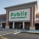 A Publix store