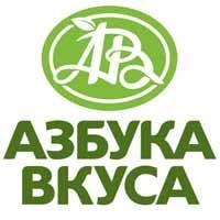 Azbuka Vkusa logo