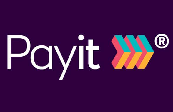 Natwest Payit instant payments logo