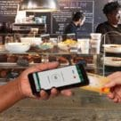 Nedbank tap on phone contactless payments