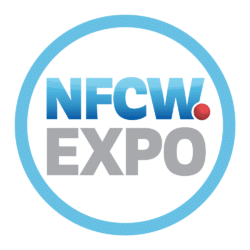 NFCW Expo