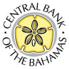 Central Bank of the Bahamas logo