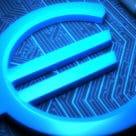 European Central Bank digital euro CBDC