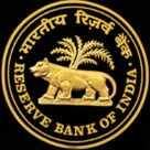 RBI Reserve Bank of India logo