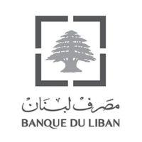 Banque du Liban logo