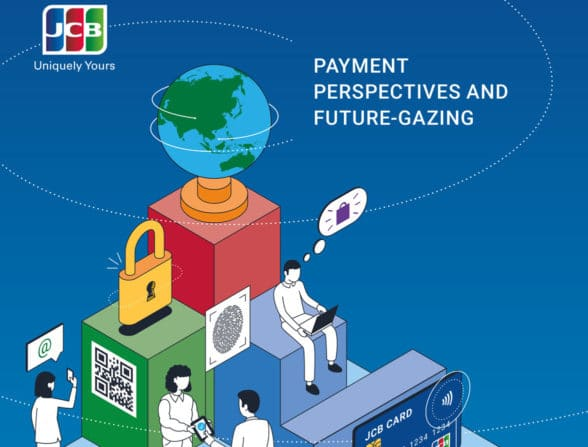 JCB contactless payments adoption report Payment perspectives and future-gazing 2020