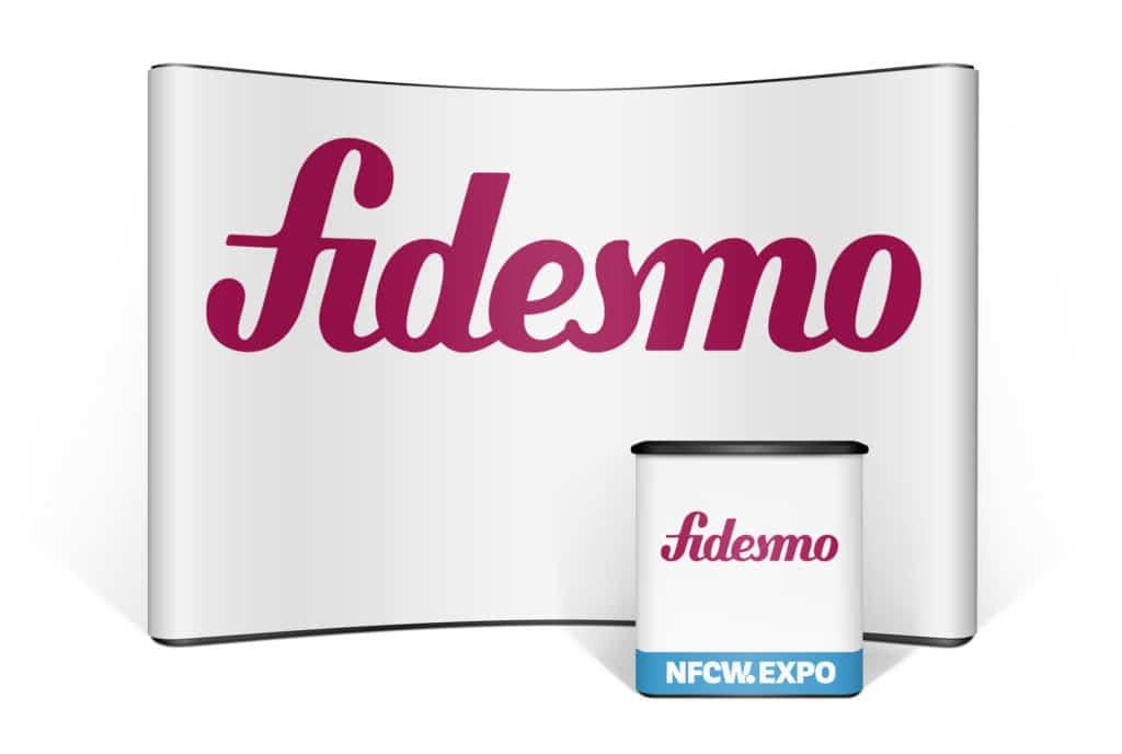 Fidesmo joins NFCW Expo showcase