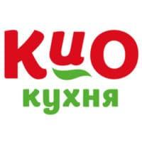 Kio Kukhnya logo