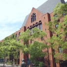 Kansai University Japan Higashiosaka campus